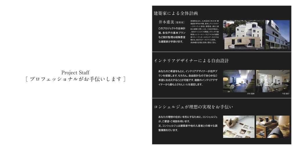 Leaflet7
