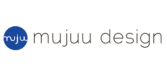 Mujuu Design